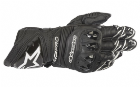 Alpinestars GP Pro R3 Glove Black